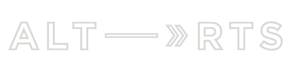 Alternate Routes Logo
