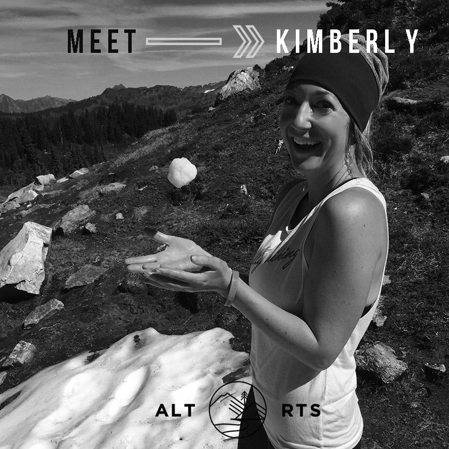 MEET KIMBERLY.jpg