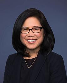 Leslie Hom, Esq.   Senior Consultant    San Francisco, CA 415.548.2100  leslie@naomibeardinc.com