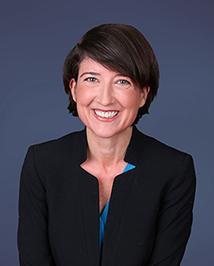 Jessica Hedrick   Senior Consultant   Chicago, IL 646.681.3535  jessica@naomibeardinc.com