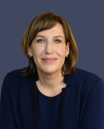 Naomi Beard Nelson, Esq.   CEO   Lincoln, NE 402.858.9660  naomi@naomibeardinc.com