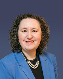 Susanne Aronowitz, Esq.   Senior Consultant   Portland, OR 971.361.6822  susanne@naomibeardinc.com