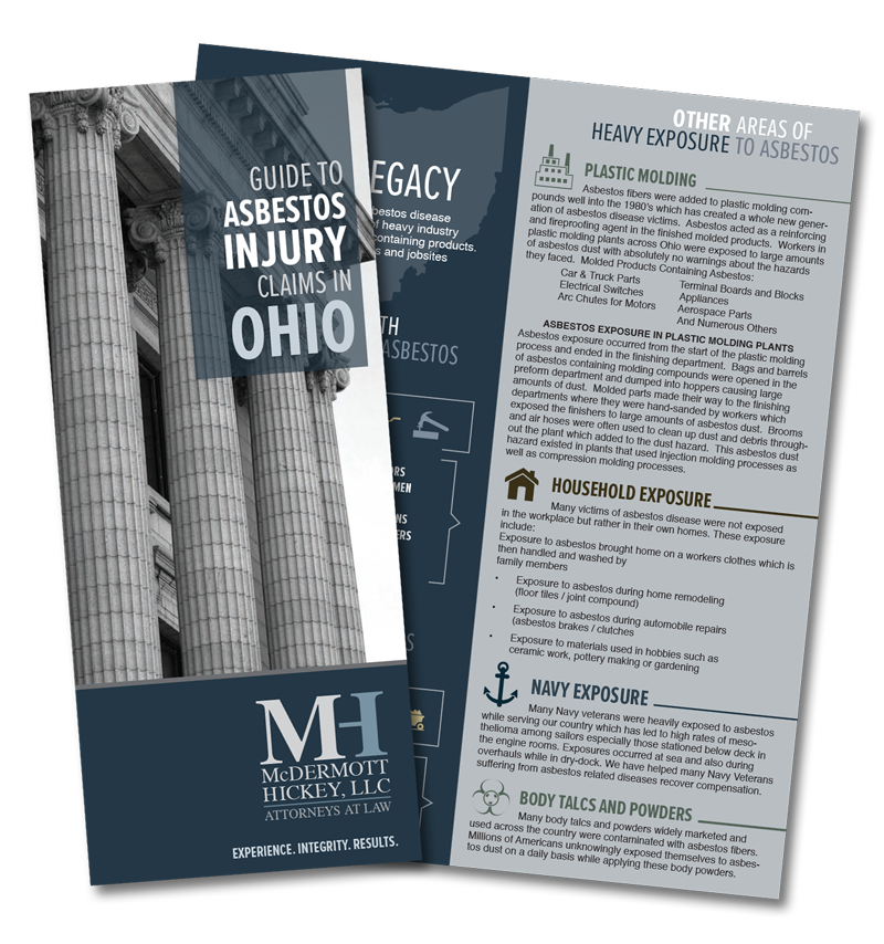 Guide-to-Asbestos-Injury-Ohio.png
