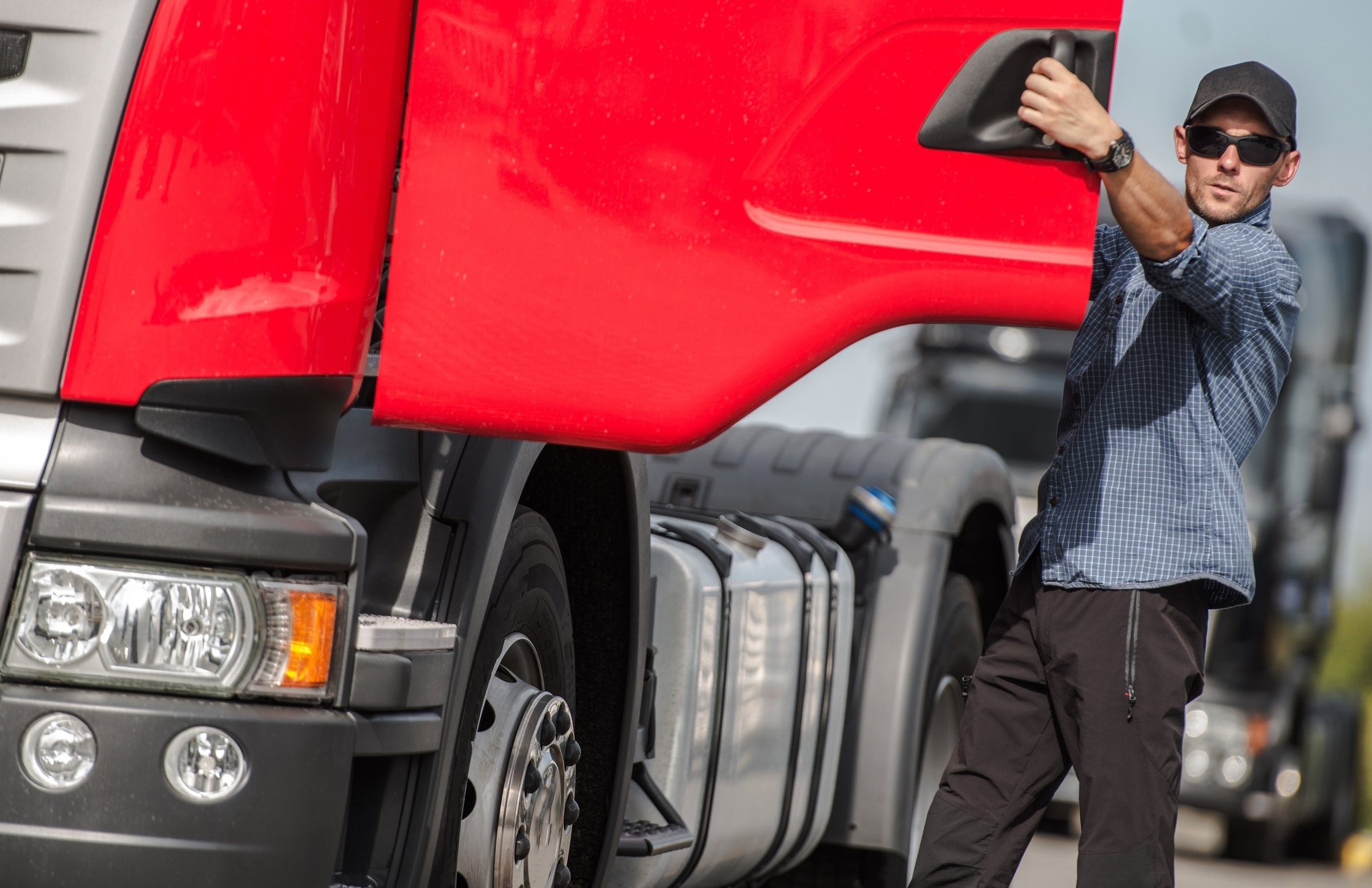 Truck+Driver+-+JORC.jpg