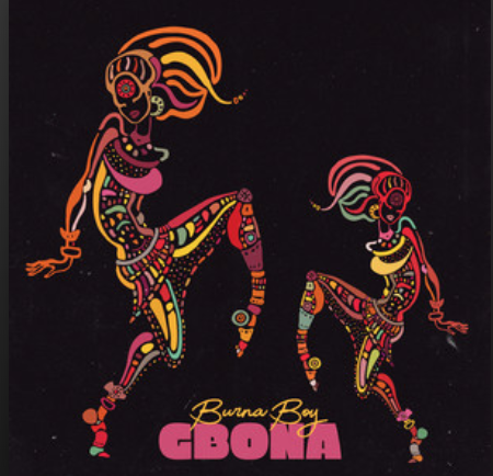 burna boy gbona.png
