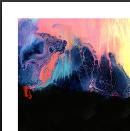 shigeto no better time than now.png