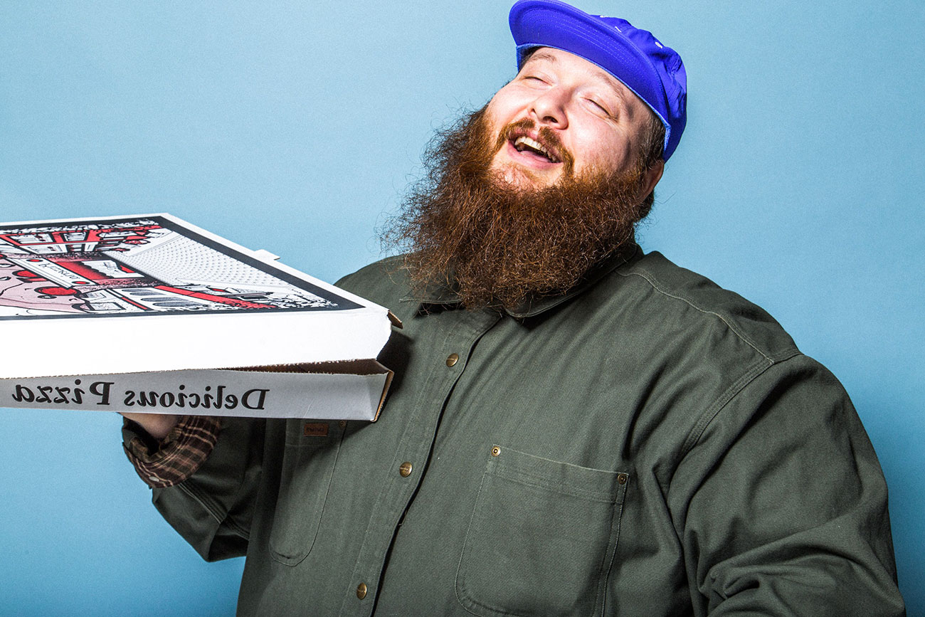 http://districtmagazine.ie/action-bronson-confirmed-for-headline-dublin-show/
