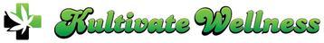 KW_logo-062518-01_360x.jpg