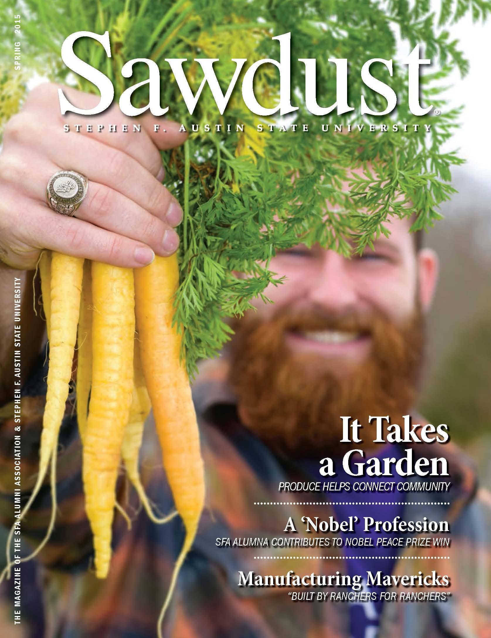 Sawdust_spr15_issuu_Page_1.jpg