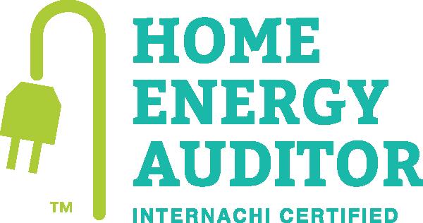 HomeEnergyAuditor.png