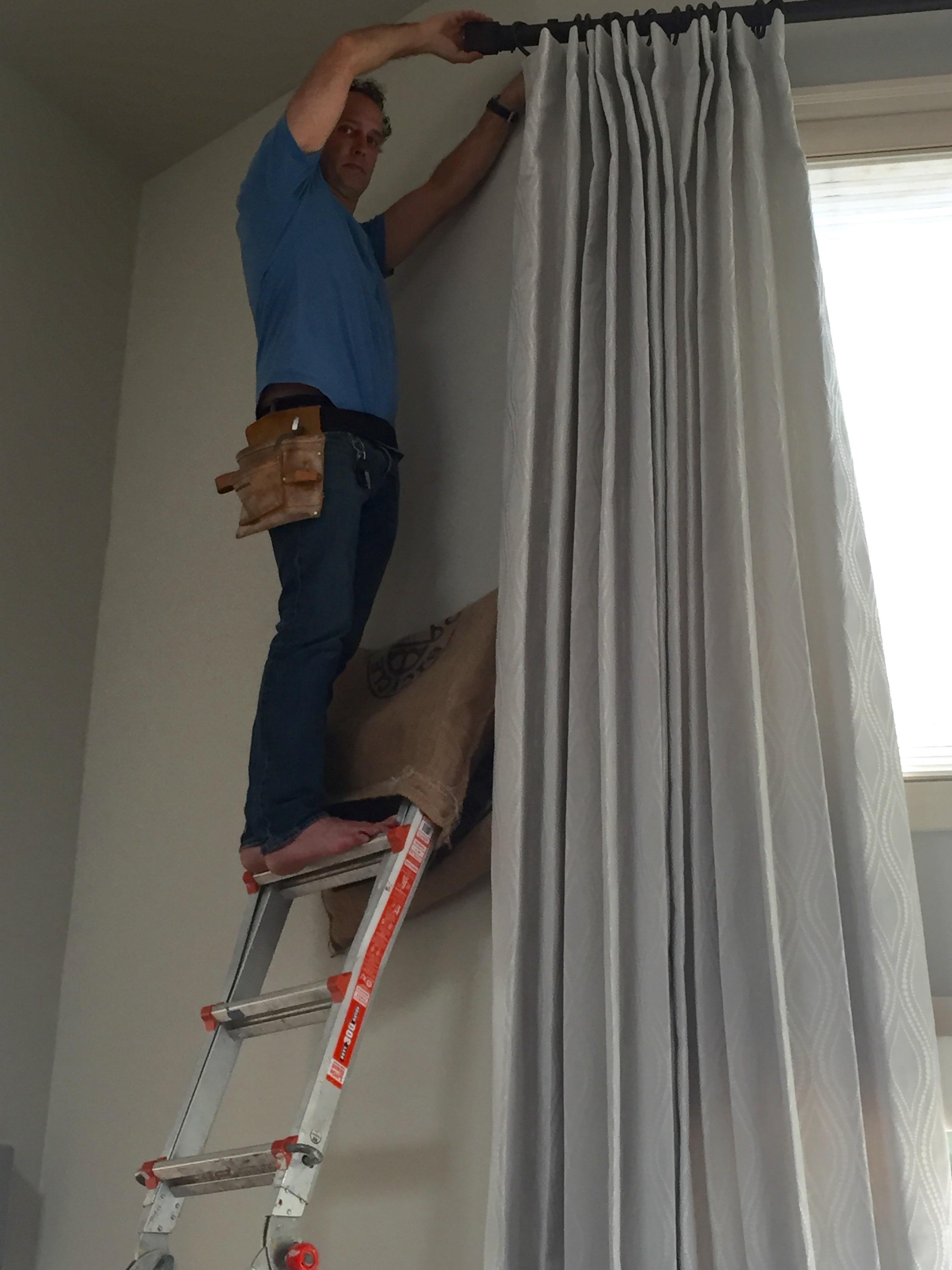 custom-drapery-installation-Oakland.jpg