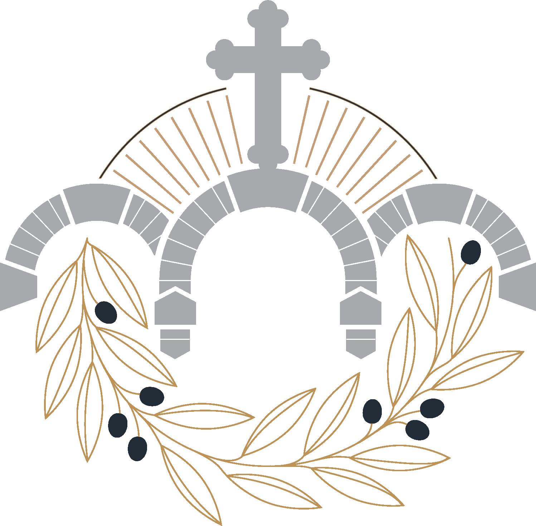 narthex-logo.png