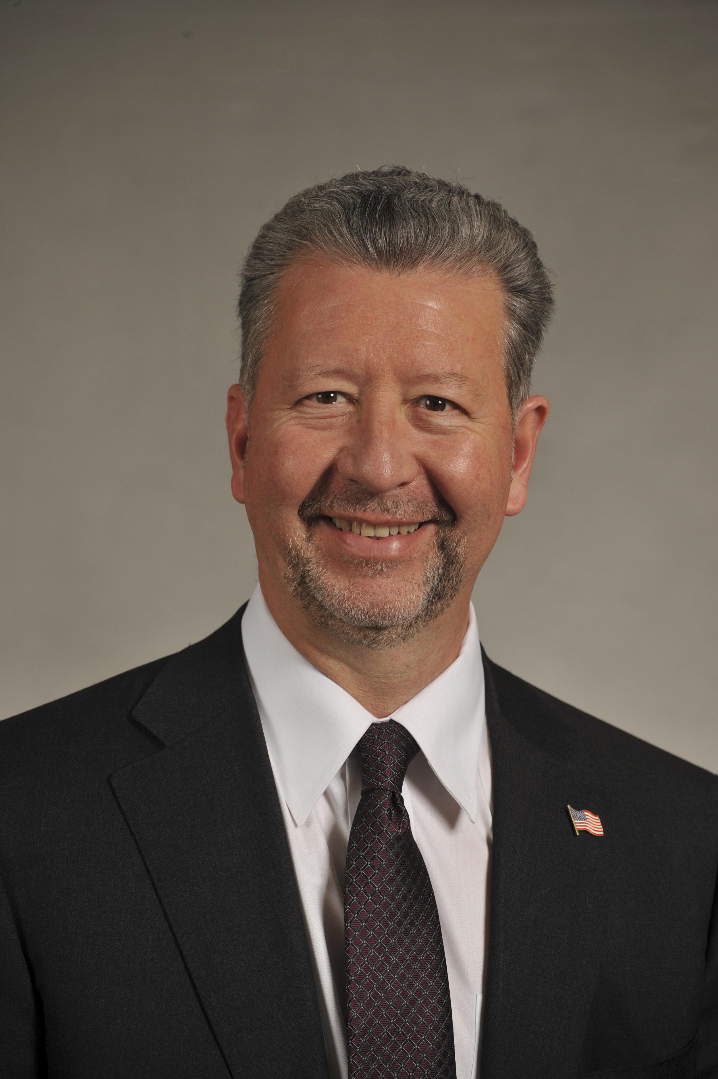 Tony Panagiotu