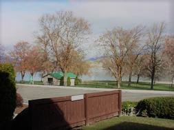 Lake Chelan-2c.png