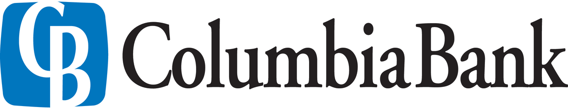 Columbia Bank Logo (002).jpg