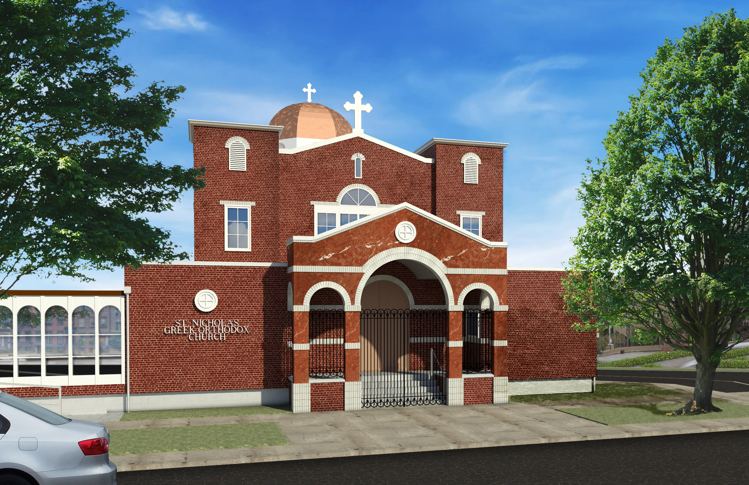 19_0809 Narthex Portico Rendering_Gabled.jpg