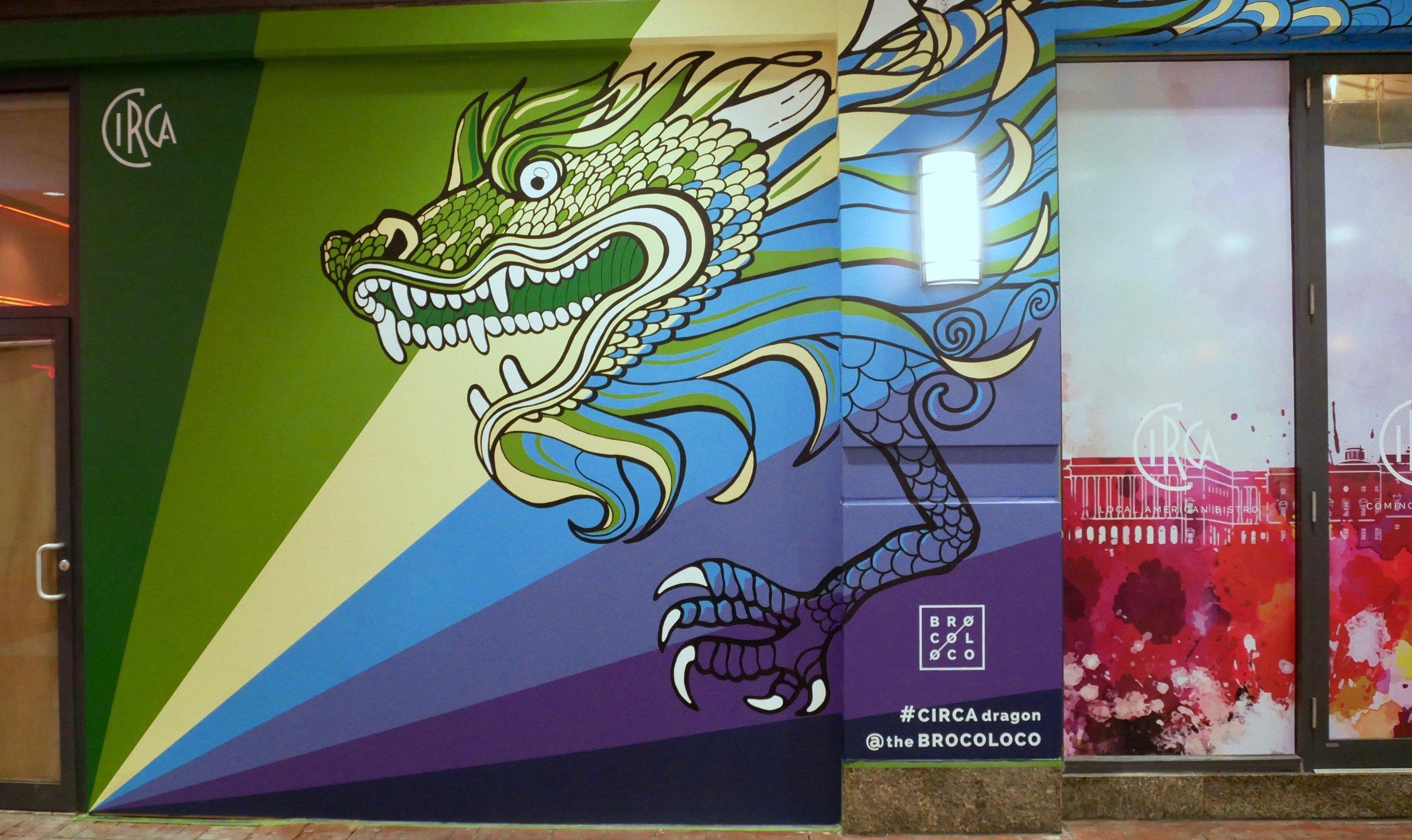 BroCoLoco Chinatown DC CIRCA dragon mural 3.jpg