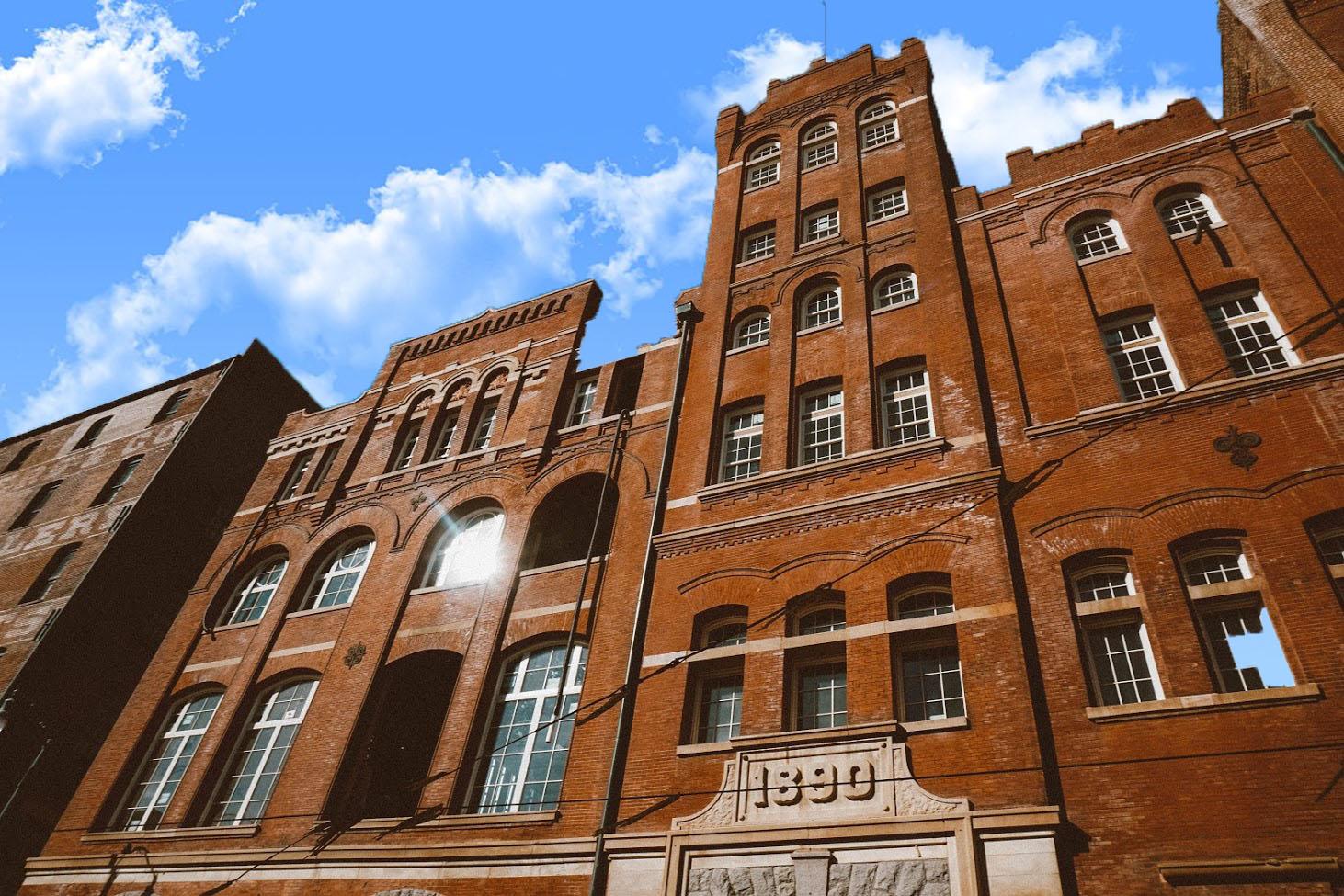 Tennessee Brewery.jpg