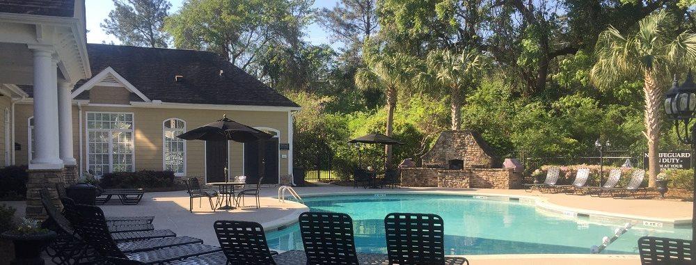 Legends at Charleston Park- Pool(2).jpg