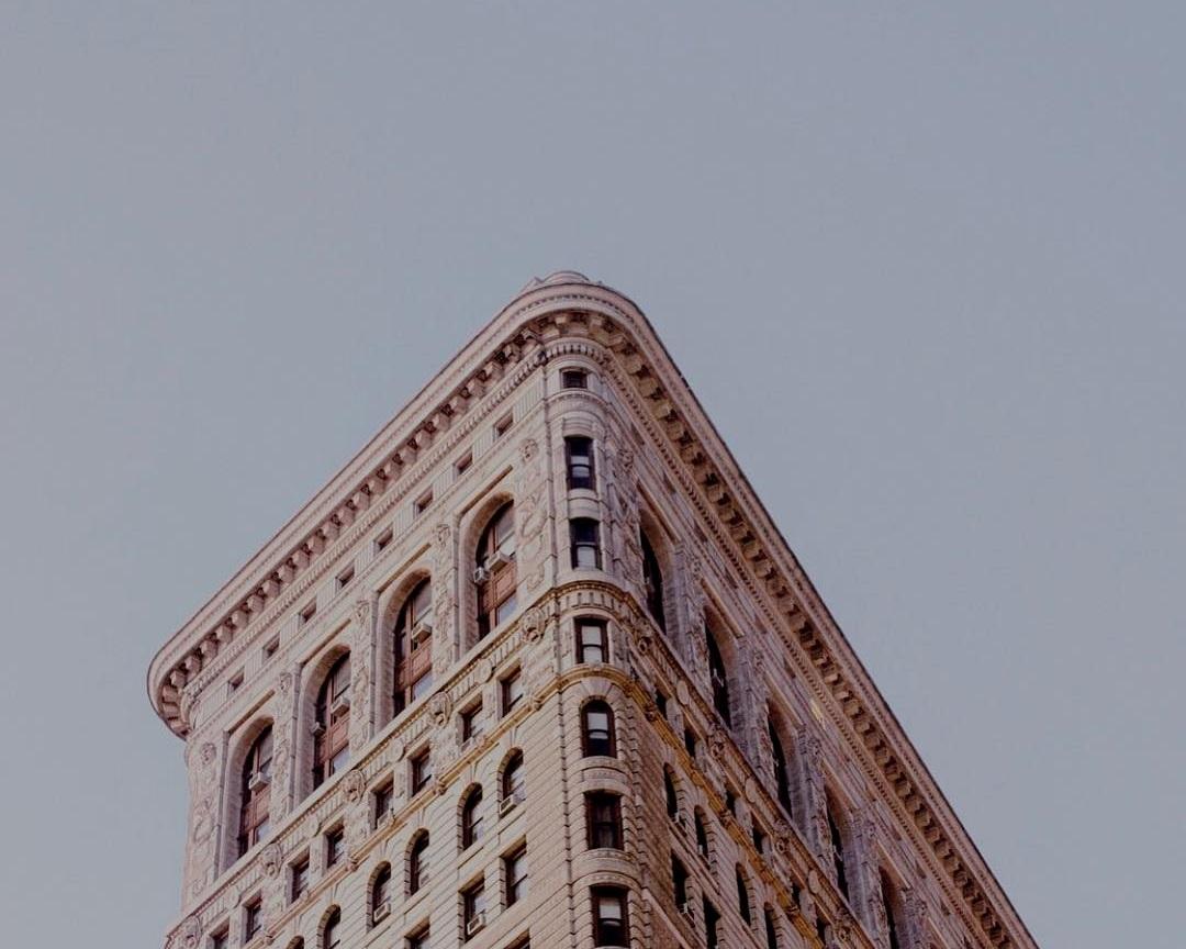 FOGELMAN PROPERTIES - real estate