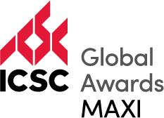 ICSC Global Maxi Awards.png