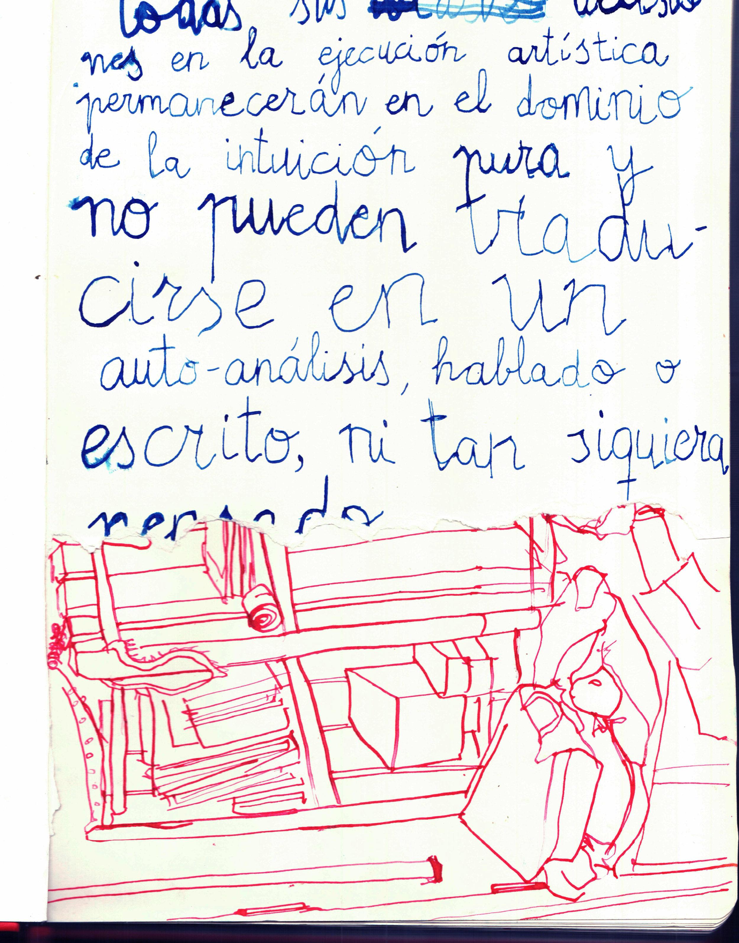 cuaderno1.jpg