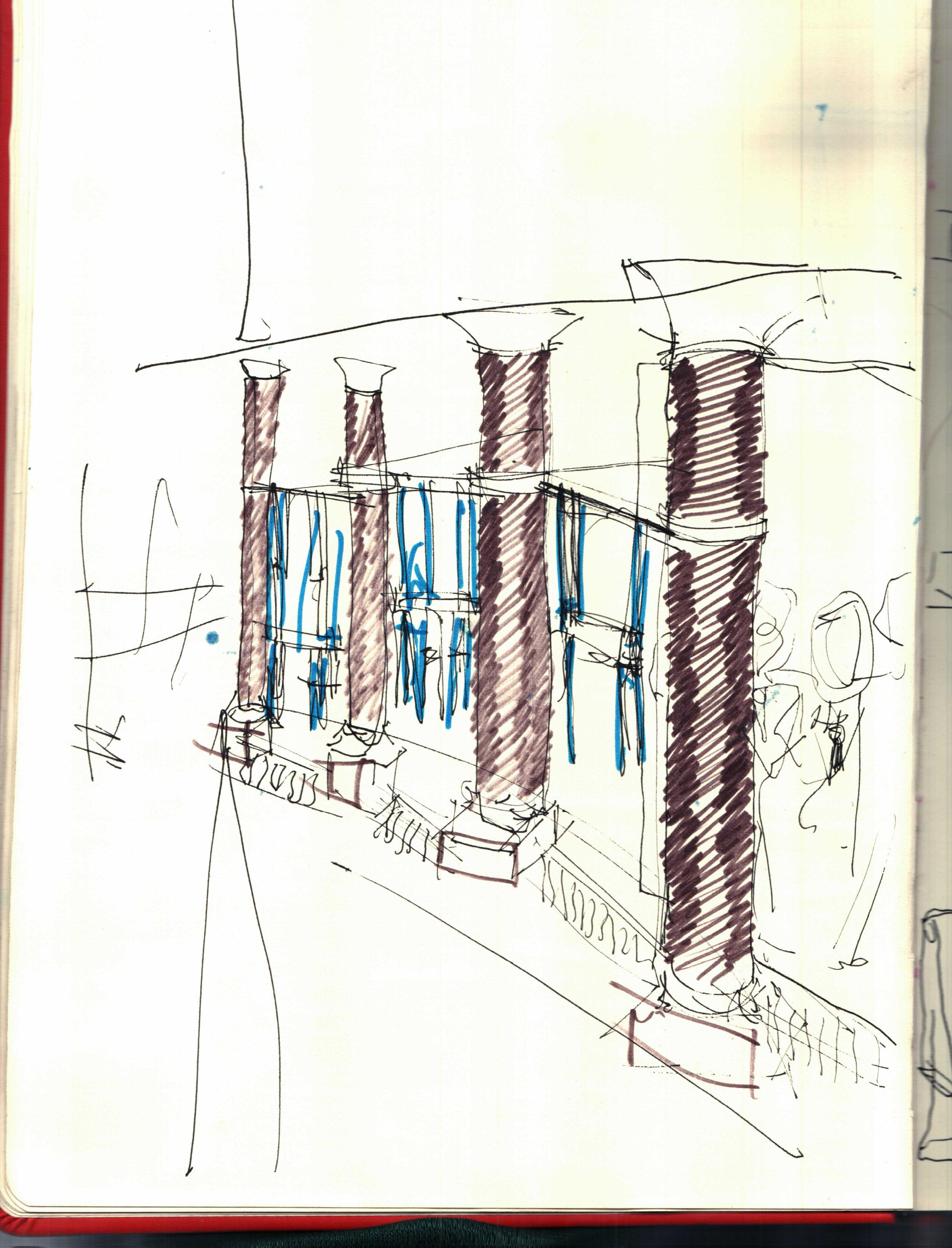 cuaderno8.jpg