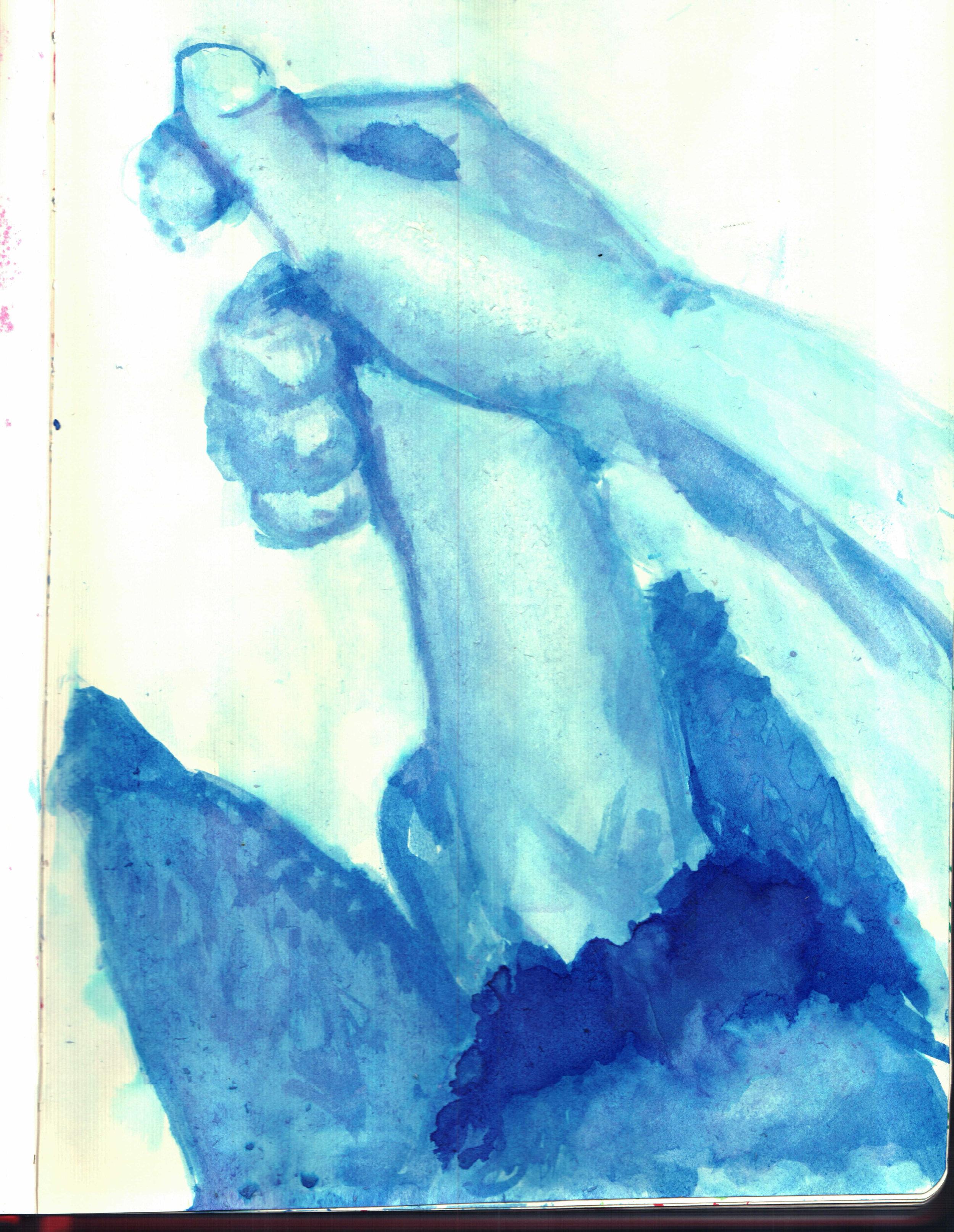 cuaderno11.jpg