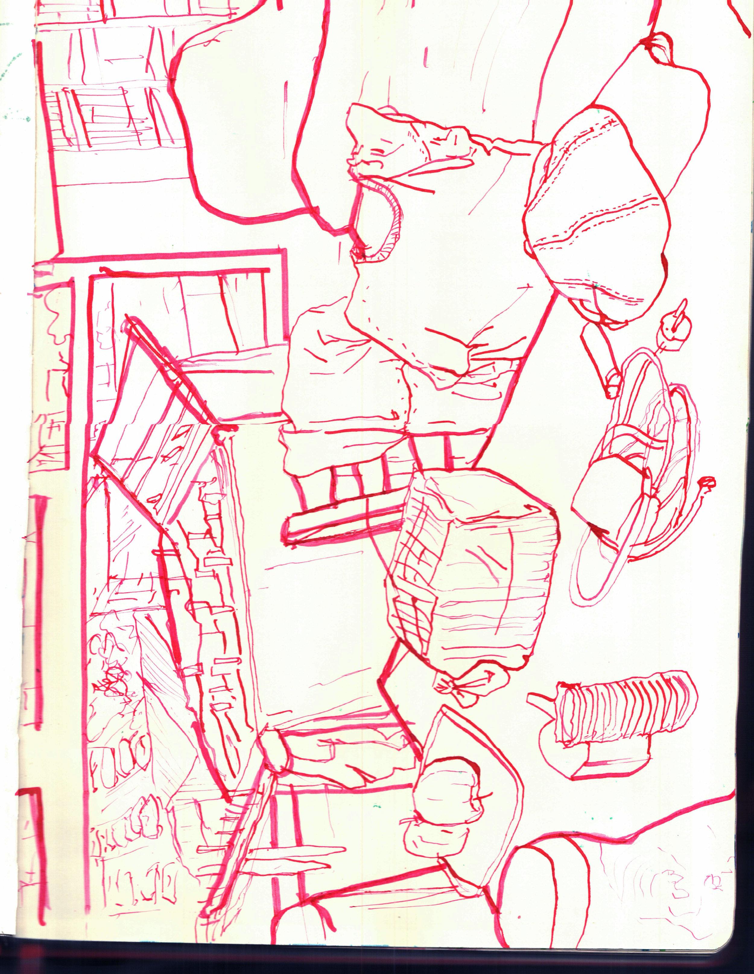 cuaderno13.jpg