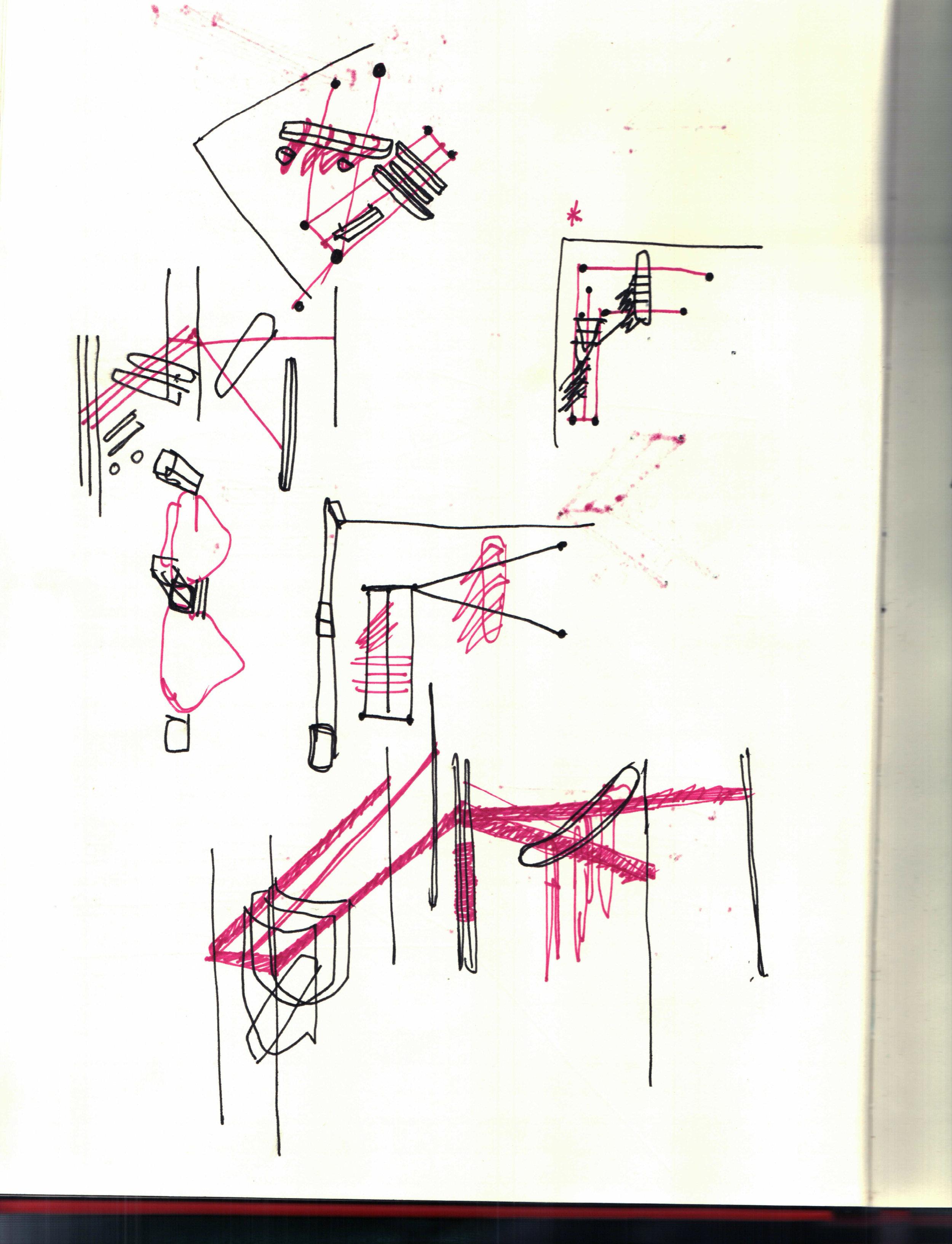 cuaderno20.jpg