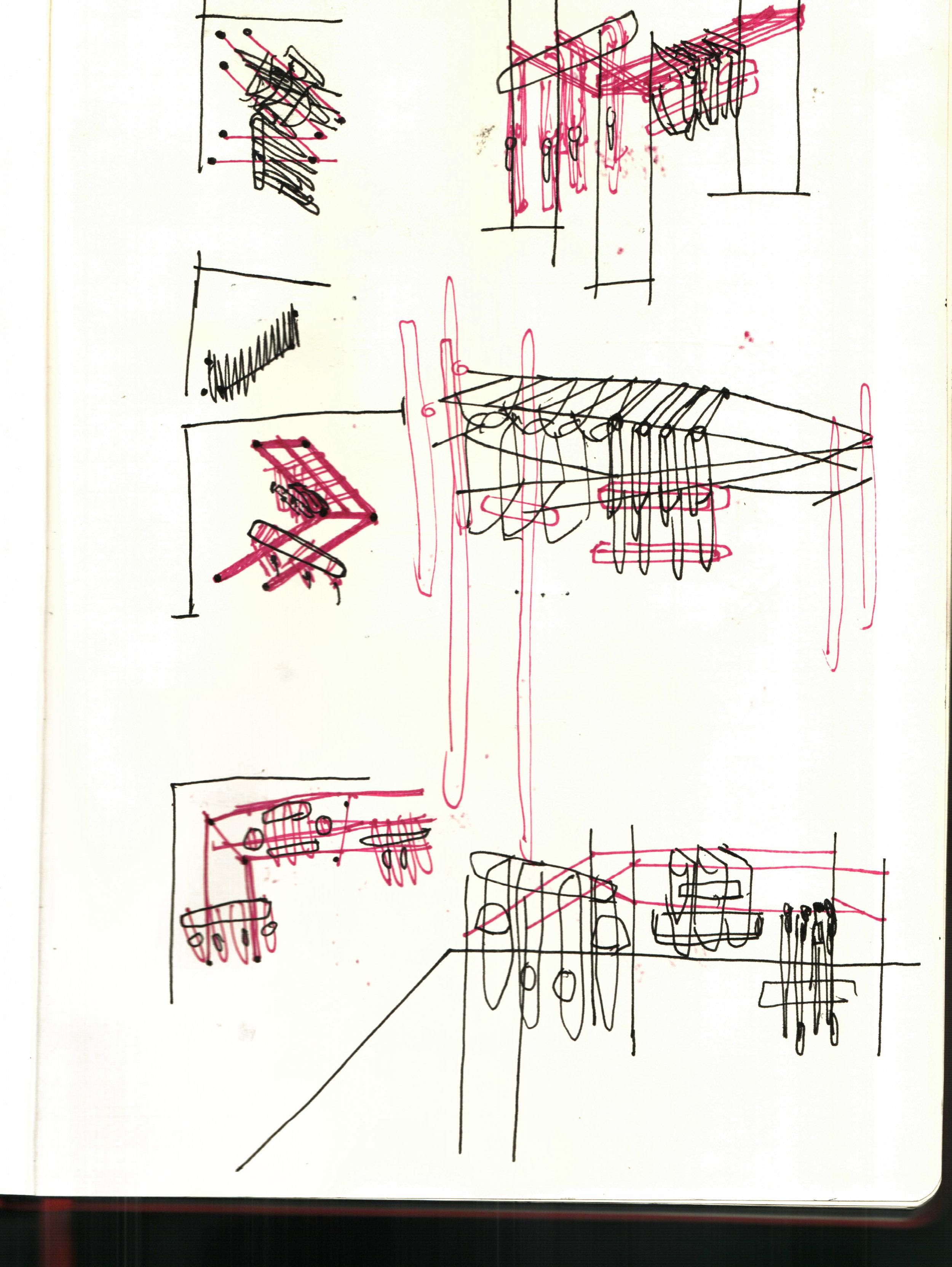 cuaderno21.jpg