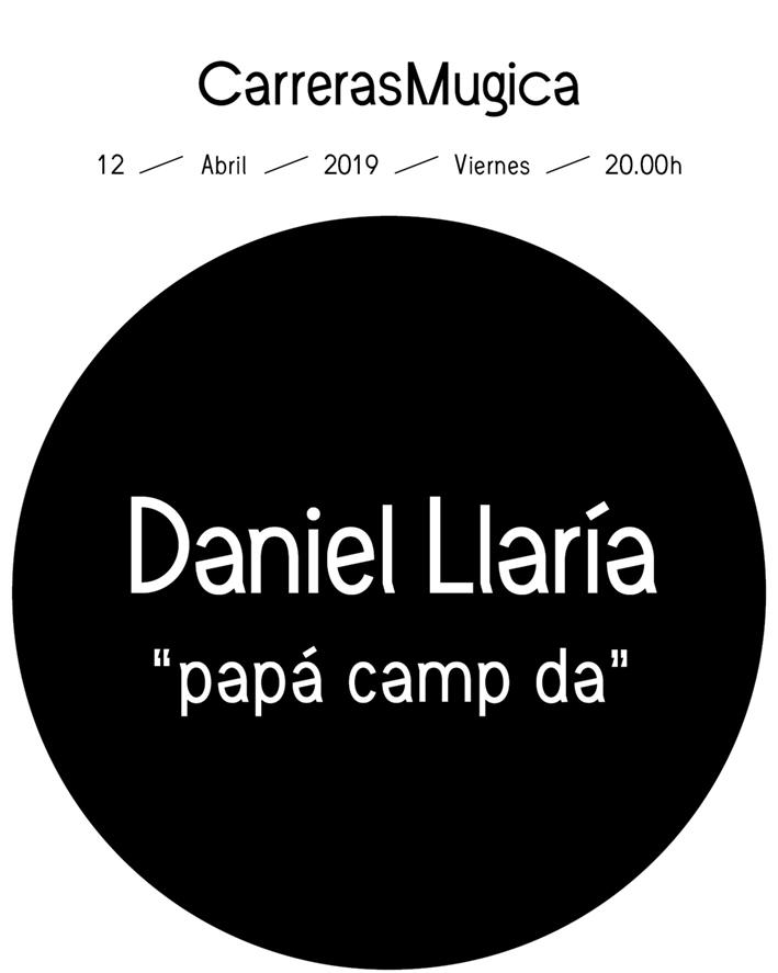 llaria-3.jpg