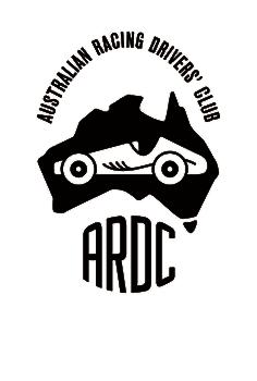 ARDC_logo.png