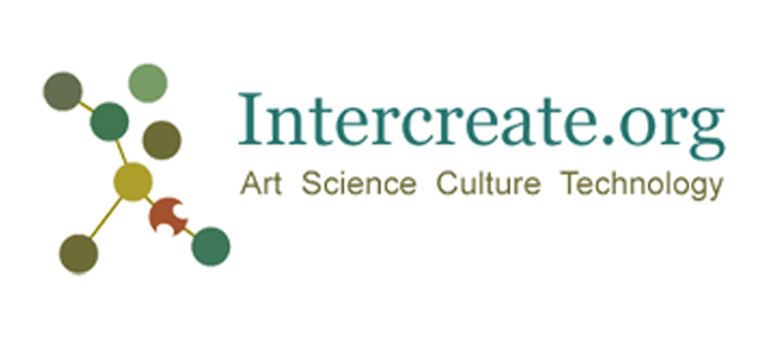 intercreate-place-holder-1100x100.jpg