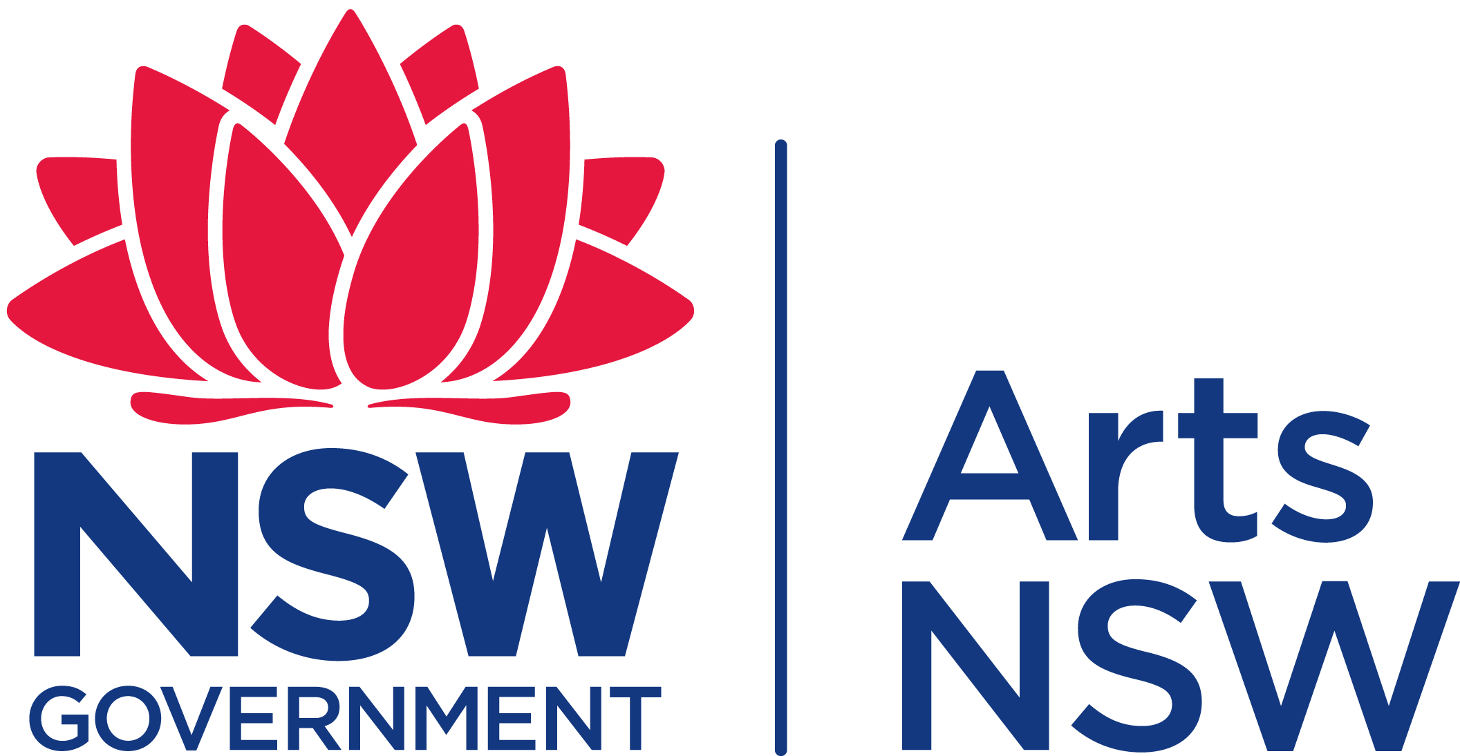 Arts-NSW_logo_2-colour.jpg