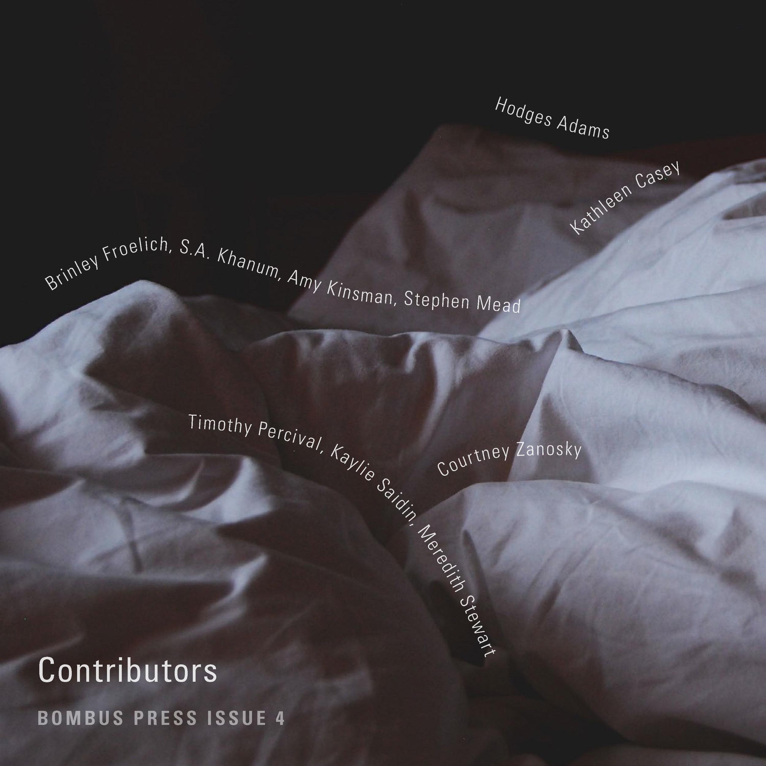 bp 4 contributors 10-29.1.jpg