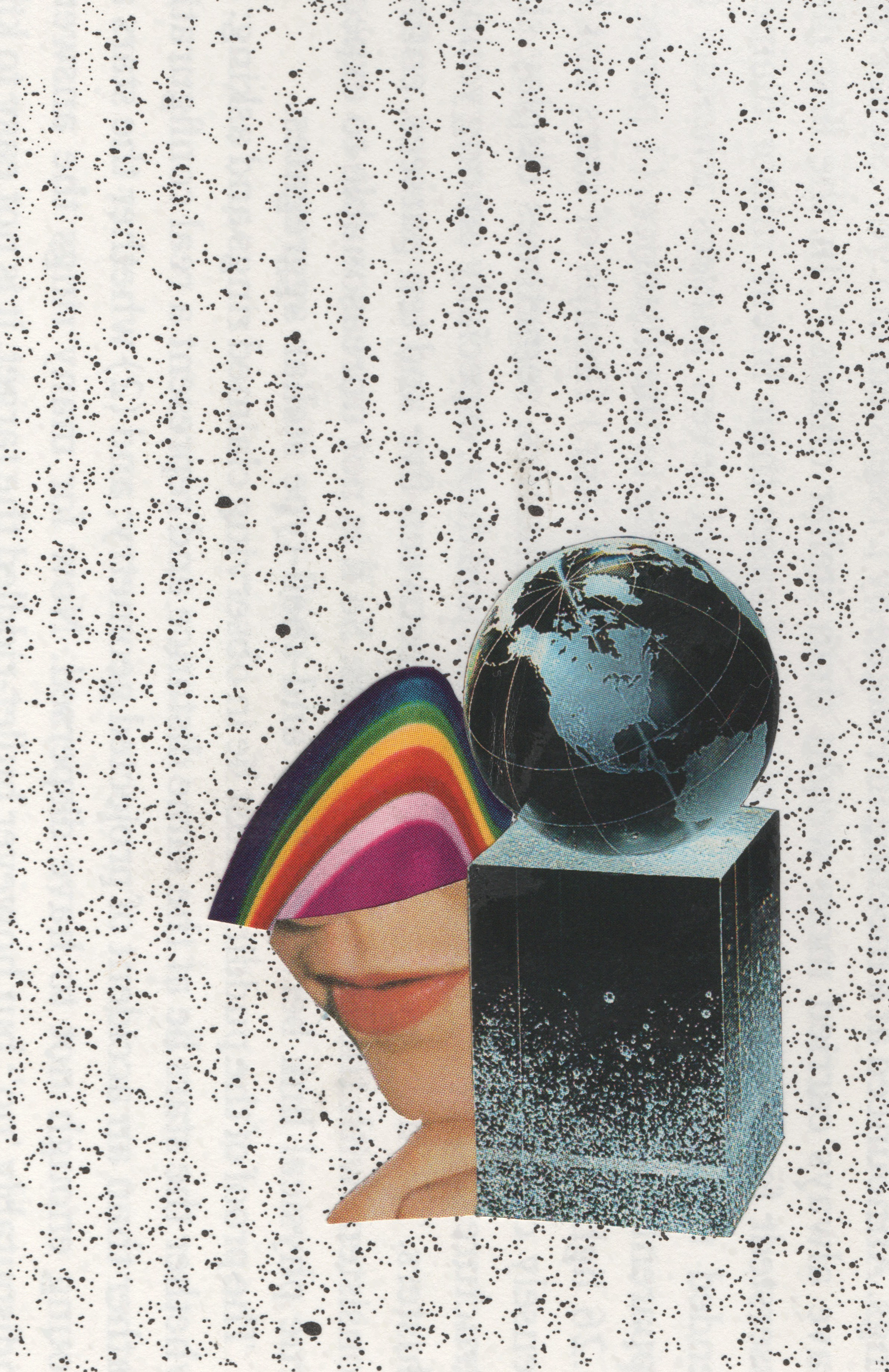 Kevin Kurecki - Rainbow Generator.jpg