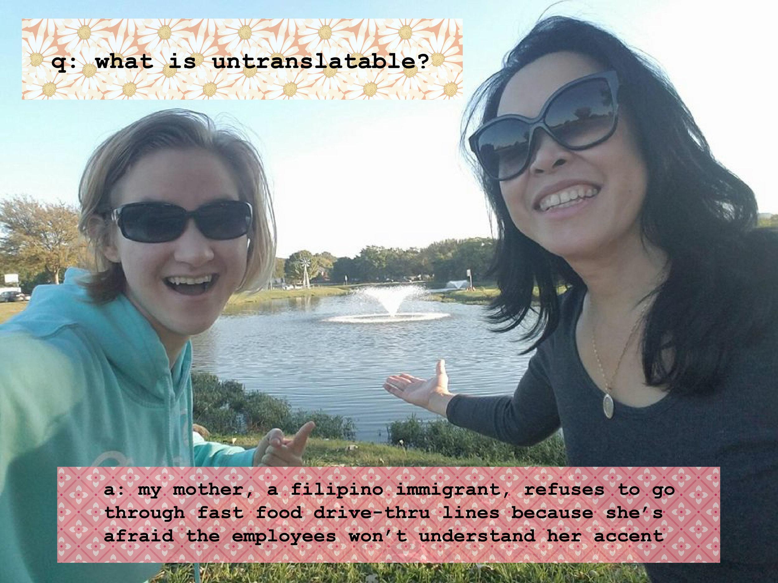 bombus_mom_untranslatable_smaller.jpg