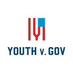 YouthVGov_FB_Profile.jpg
