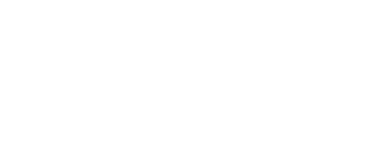 OUR FUTURE OUR RIGHT.png