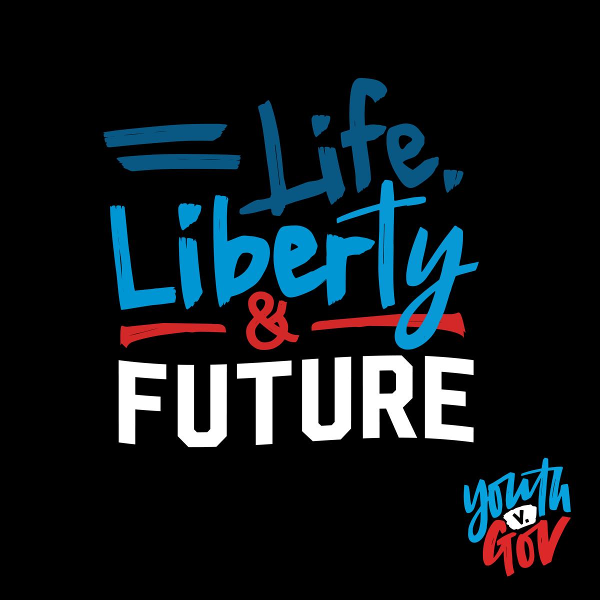 LifeLibertyFuture
