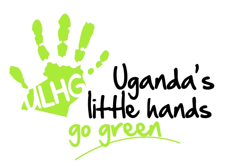 uglhgg logo hands (1) copy.jpg
