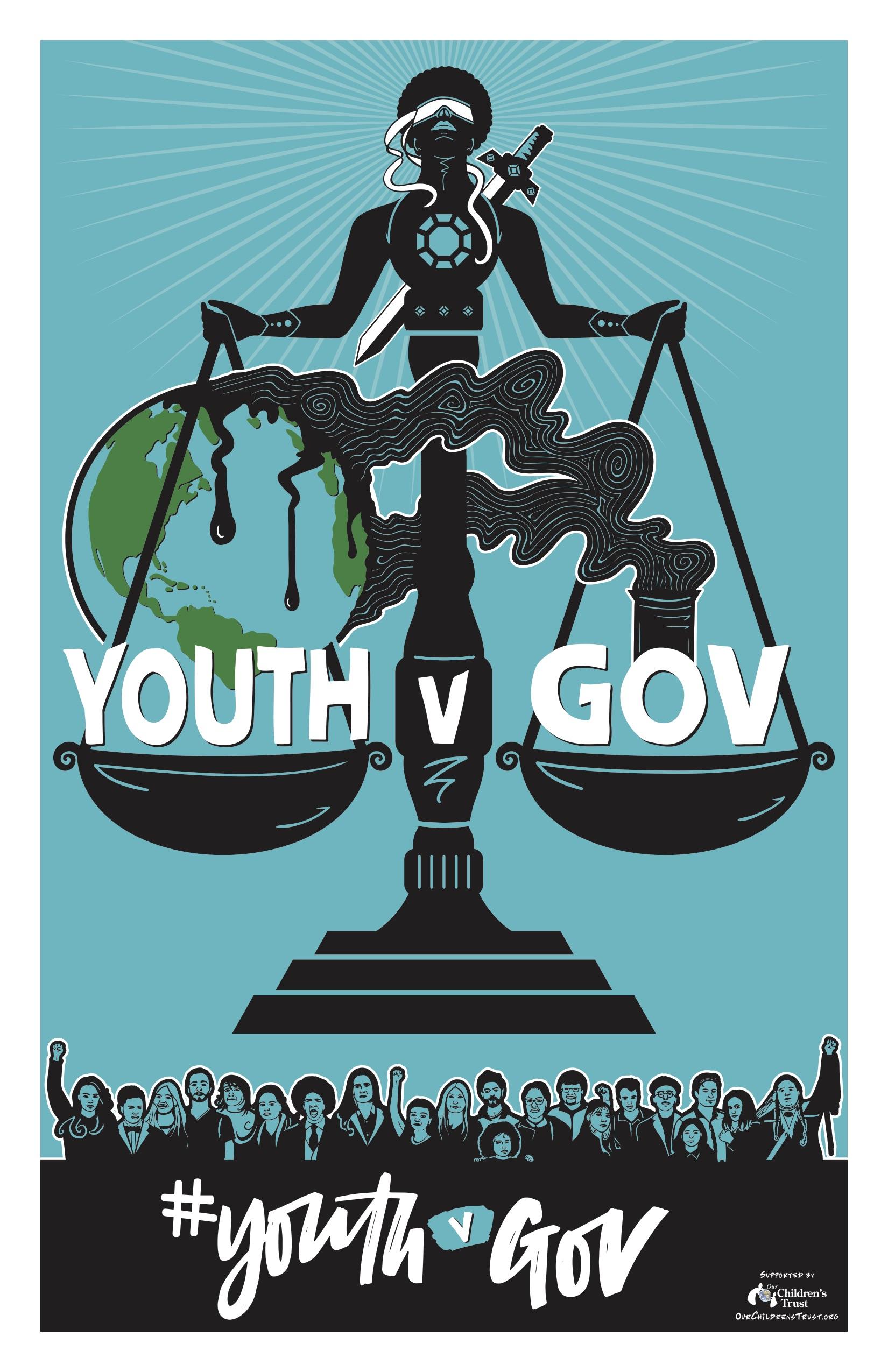 OCT_YouthVGov_ScalesofJustice_final copy.jpg