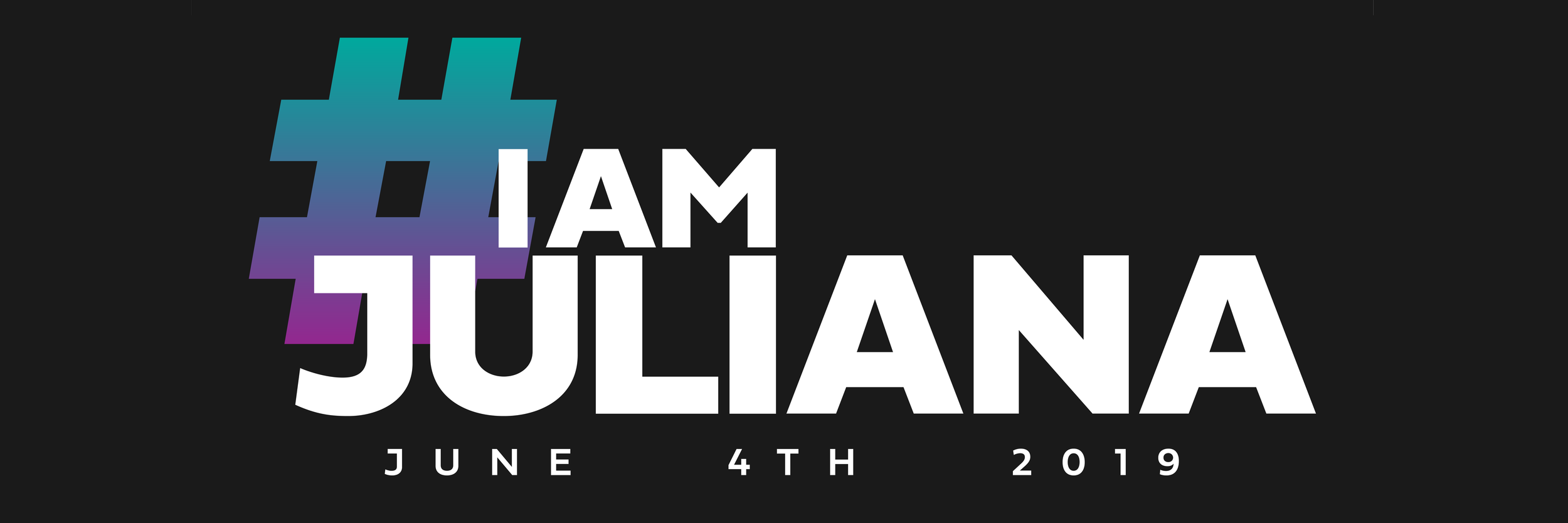 Juliana-AN-PageWrapper.png