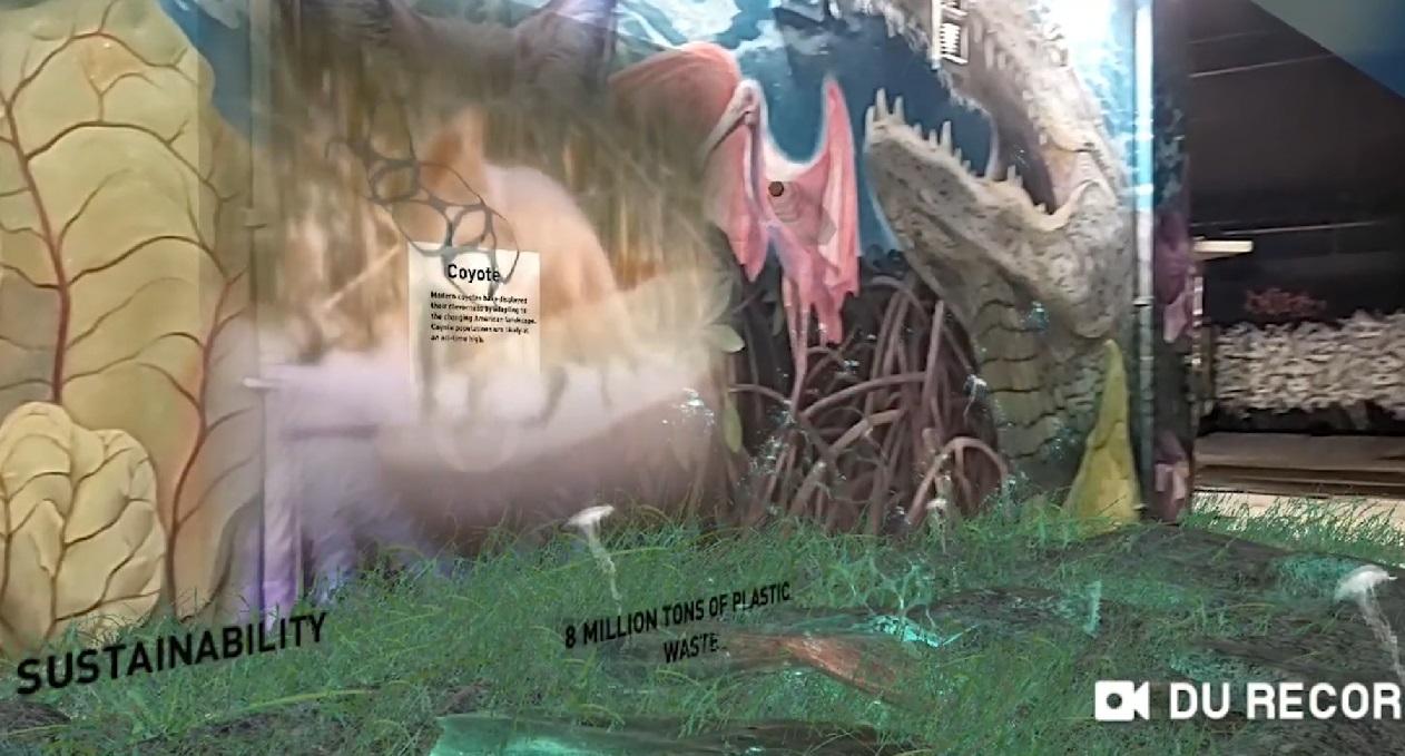 mural2g.jpg