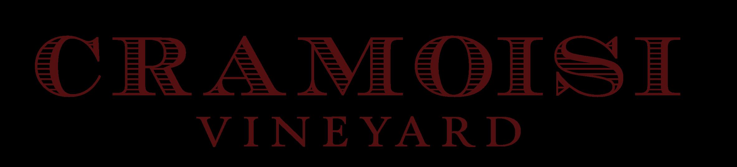 cramoisi_logo_crimson