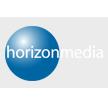 hm_footer_logo.jpg