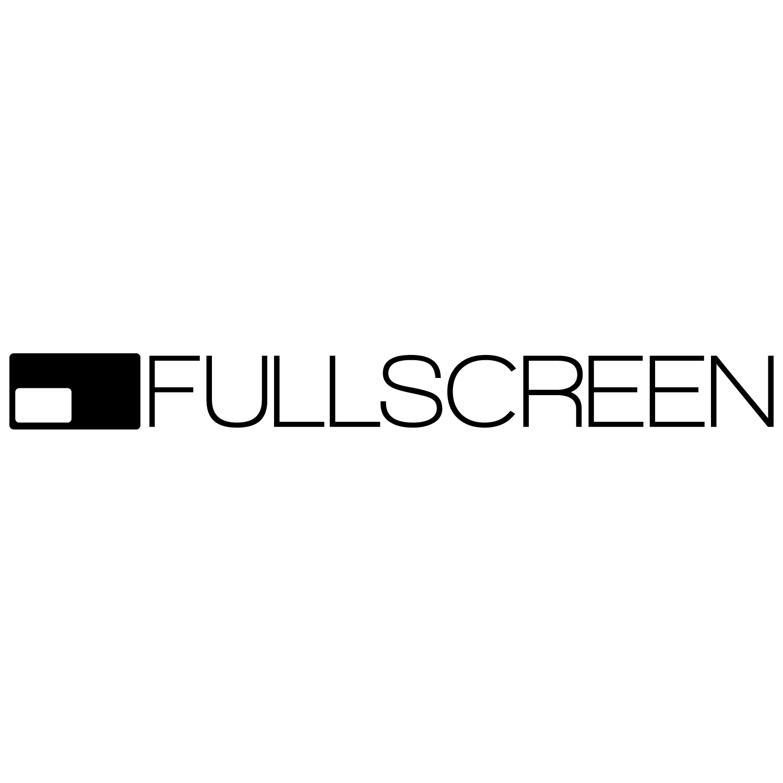 Fullscreen-Black-Logo.jpg