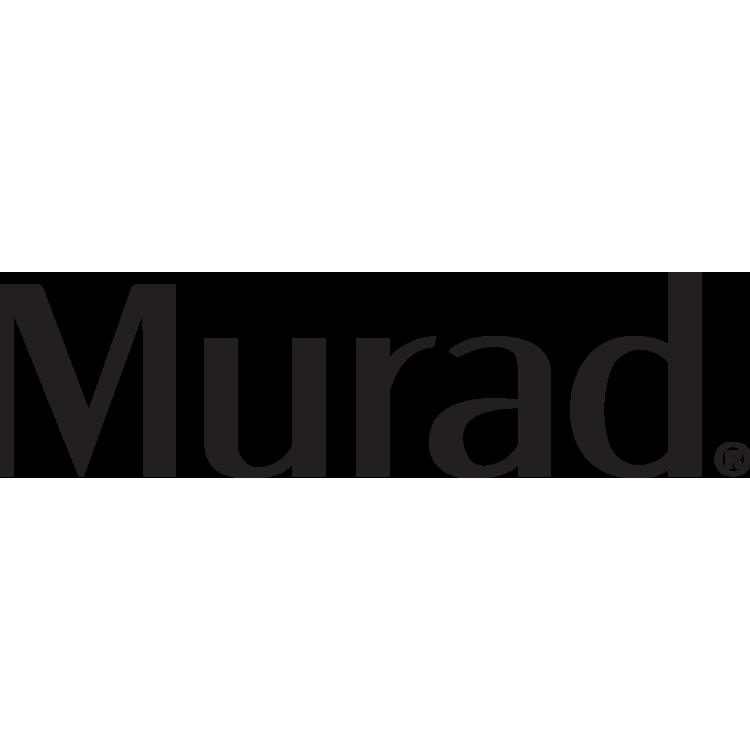 Murad.png