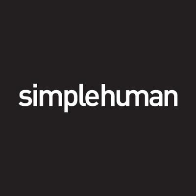 simplehuman.png